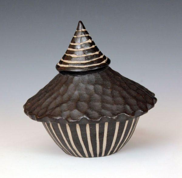 ceramic_sculpture_l