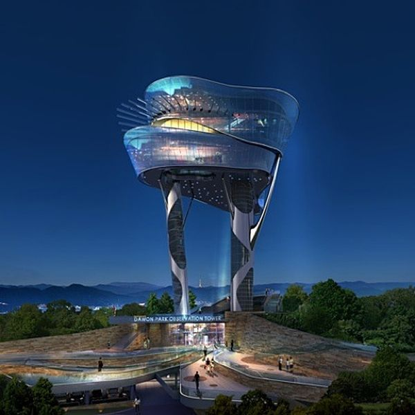 dzn_kyungam_daewon_park_observatory_perspective-night1