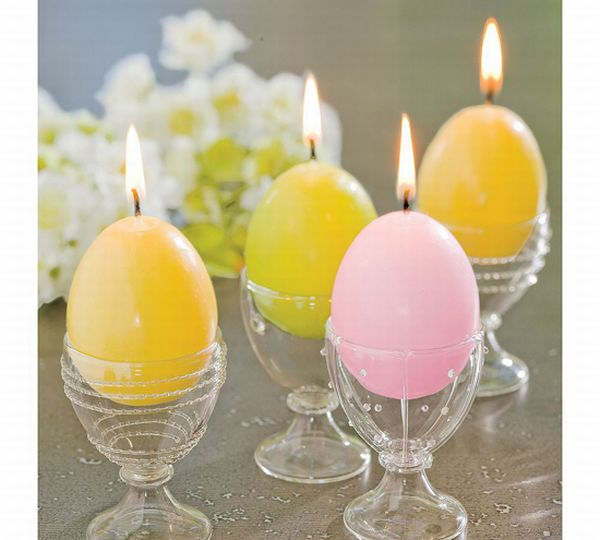 easter-decor-candles