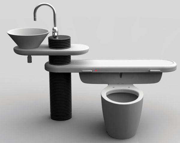 eco-bath-system1