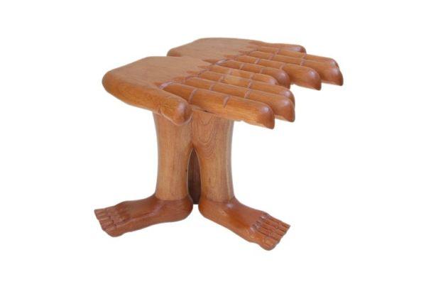 hand stool-1500x1000