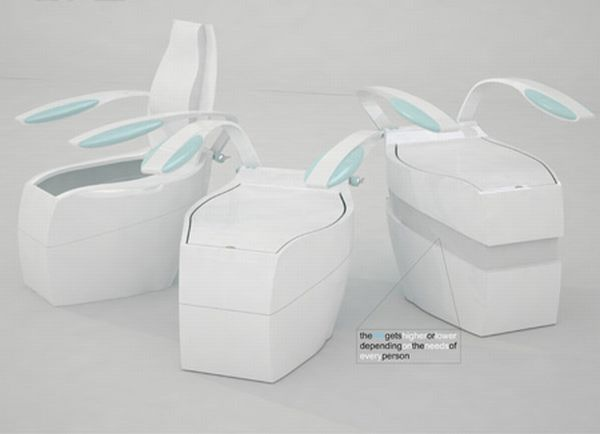 ht4-universal-toilet3