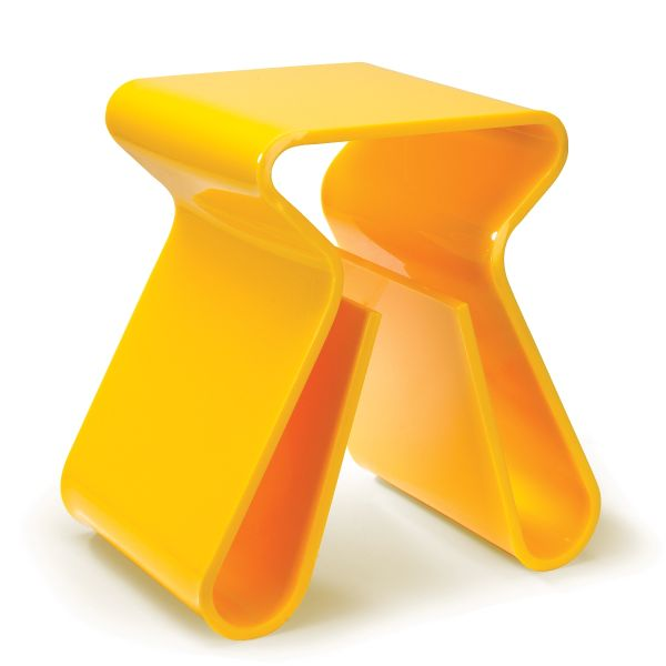 magino-side-table-or-stool-with-magazine-rack-yellow-17900