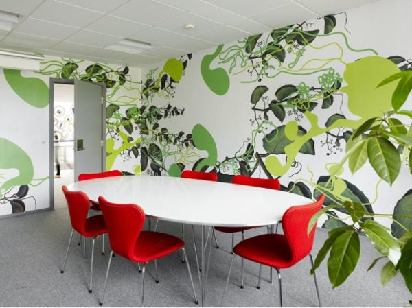 modern-colorful-conference-room-designs-1