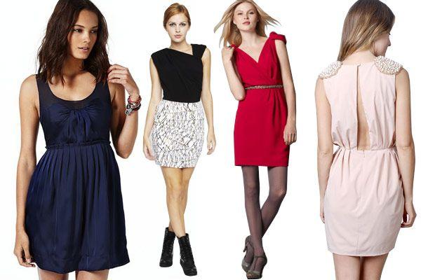 party-dresses1