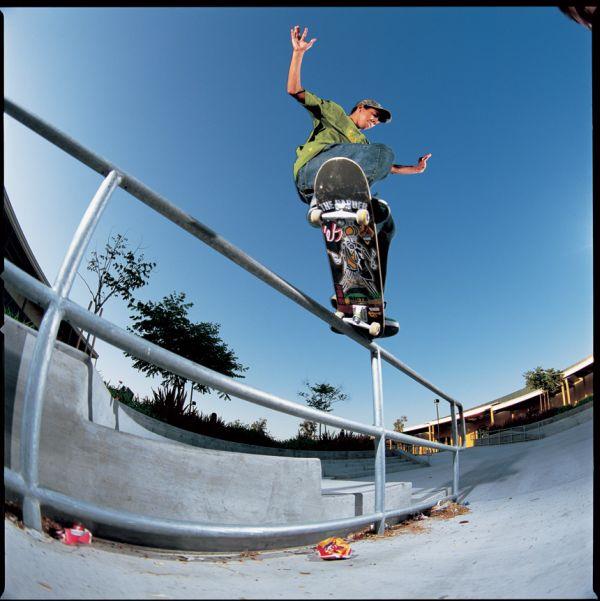 skateboarding-pics-2