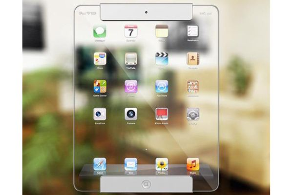 stunning-transparent-apple-ipad-concept-1