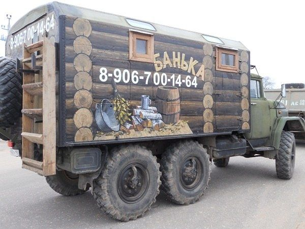 truck-sauna-1
