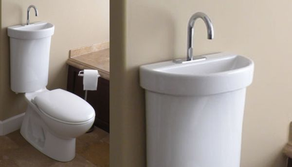 water-saving-sink-and-toilet-combo-by-caroma-large