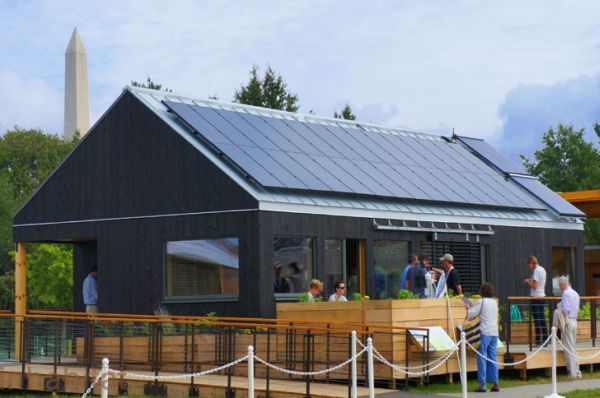 Solar-Decathlon-Vermont-Middlebury-Monument