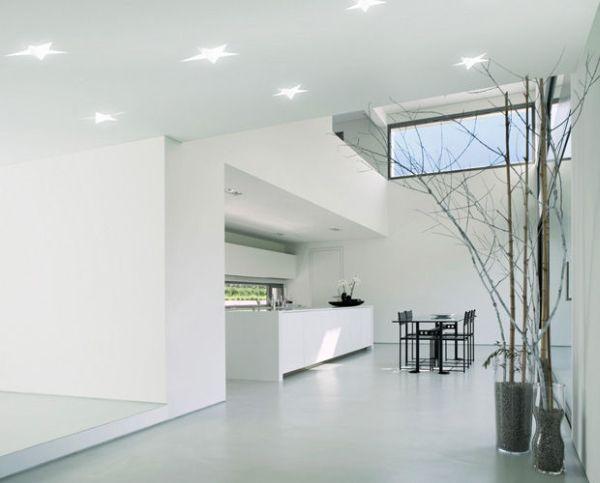square-recessed-ceiling-halogen-spotlights-adjustable-8994-5289493