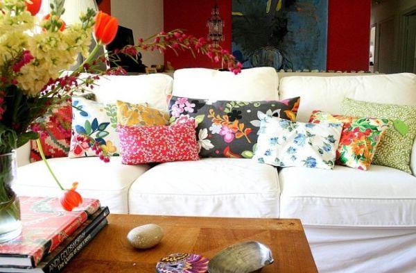 summer-interior-design-colors