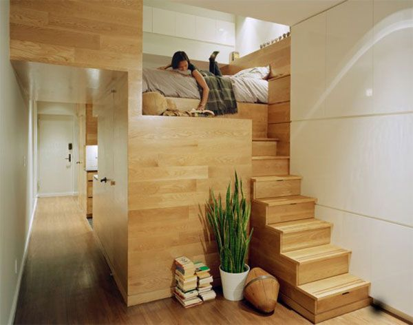 tiny-loft-studio-design