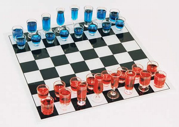value-chess-set
