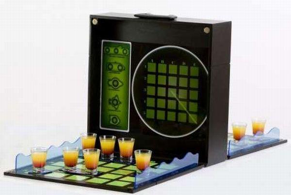 xenigma-battleship-drinking-game.jpeg.pagespeed.ic.CLDVN1BHII