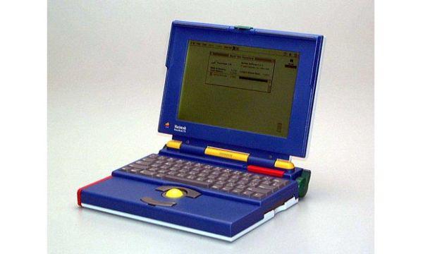 121024043135-apple-jlpga-powerbook-170-large-gallery-horizontal
