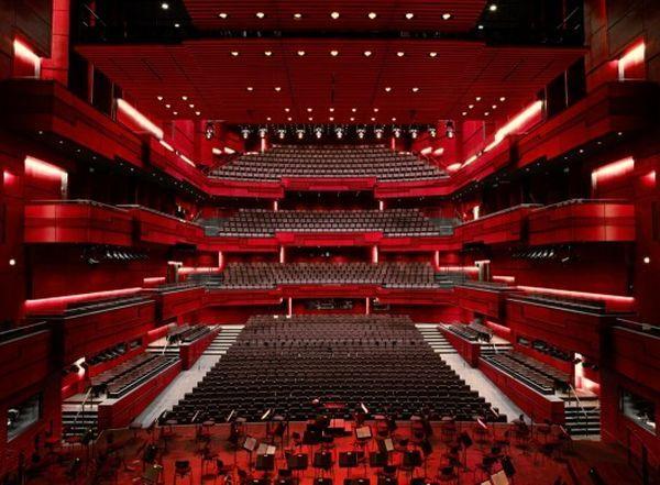 1311627774-harpa-concert-hall-int-02-528x388