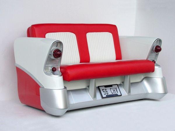 56-chevy-car-sofa-1190-1945-2