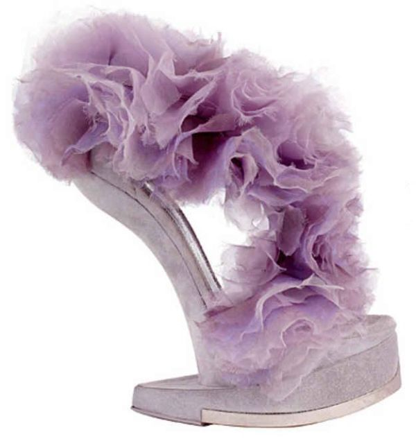 Alexander-McQueen-Floral-Organza-No-Heel-Platform-Pumps-Fall-2012.-2jpg
