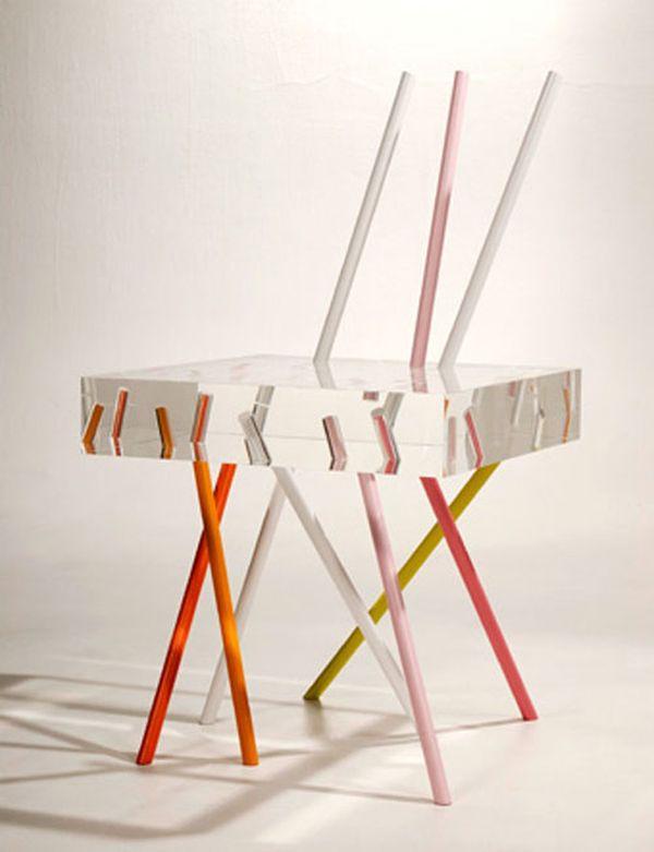 Artistic-Furniture-Ideas