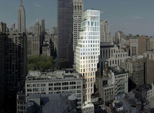 Koolhaas_New-York-23-East-22nd