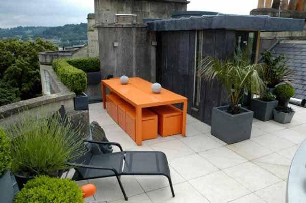 Modern-and-Stylish-Urban-Rooftop-Garden-Design-Ideas-560x372