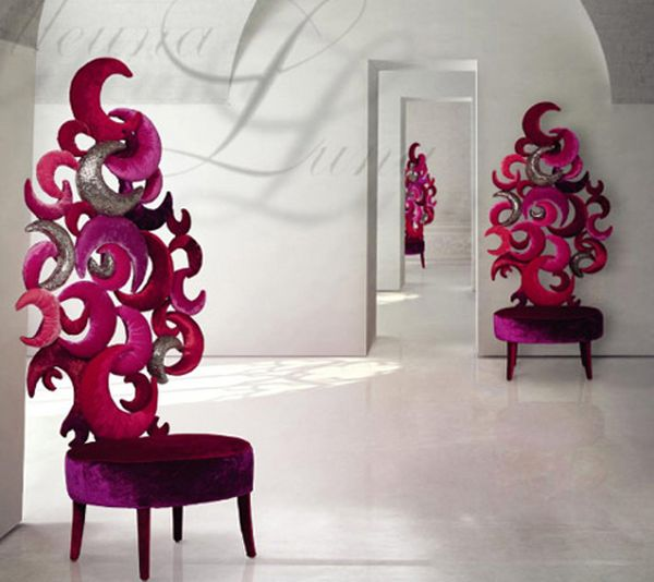 beautiful-ornamental-furniture