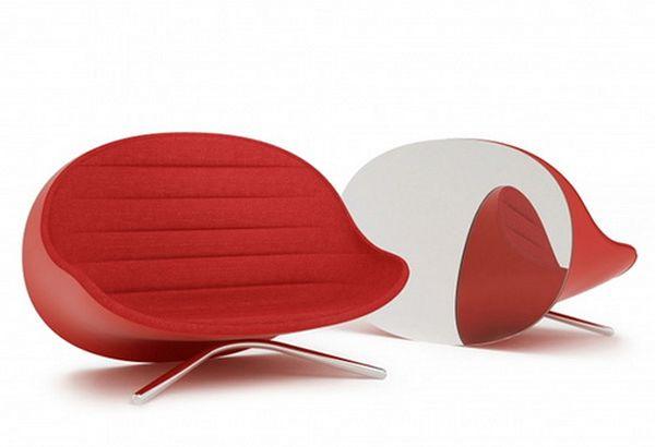 Artistic Sofas And Couches Designbuzz