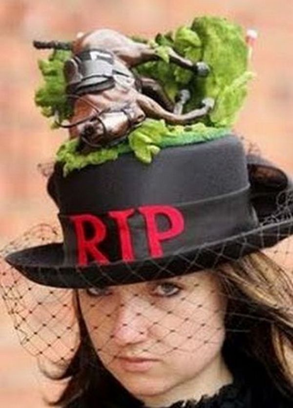 crazy-funny-unusual-weird-hats-11