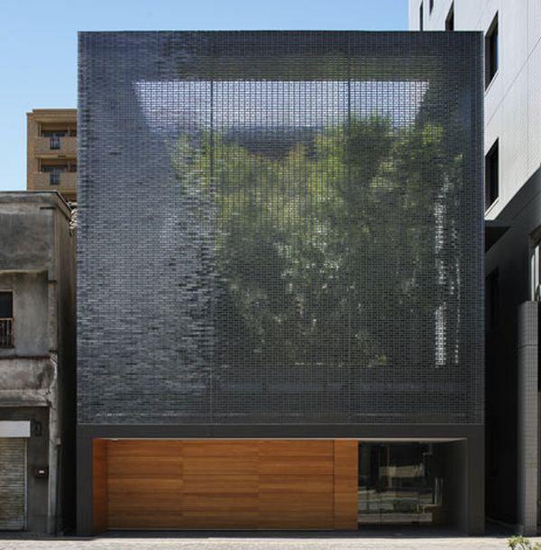dezeen_Optical-Glass-House-by-Hiroshi-Nakamura_15a