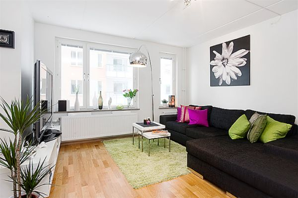 interior-and-decorating-small-Apartment