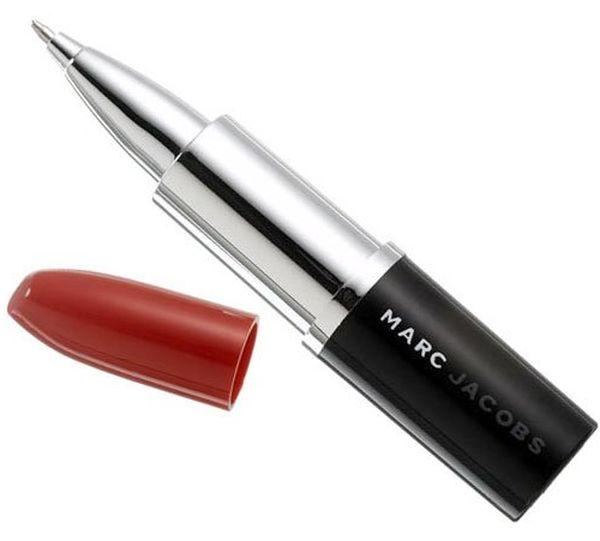 lipstickpen
