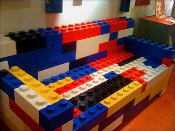 sofa_lego