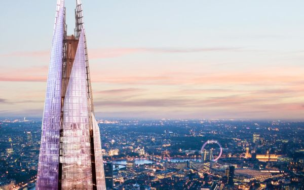 the-shard-london1
