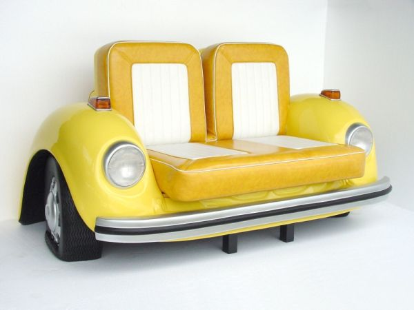volkswagen-beetle-car-sofa-yellow-1982-1944-2