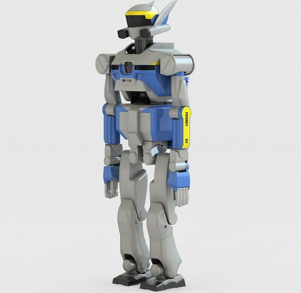 Humanoid_Robot_HRP2_Promet_010.jpg97c3a9f0-3ab4-43fa-b1aa-30b4f1a2d993Large