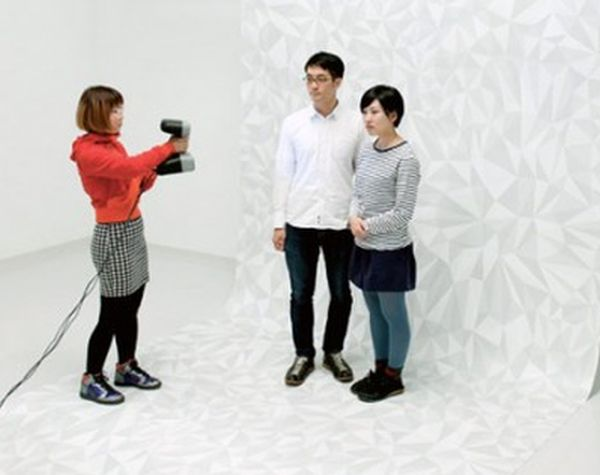 Omote-3D-Printer-Photo-Booth-3-537x377