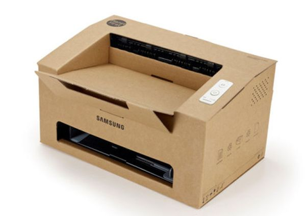 Samsun-Origami-Printer-e1376926385681