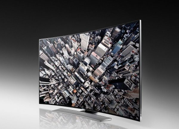 Samsung-Bendable-TV