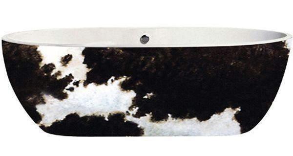 aquamass-bathtub-stone-one-3