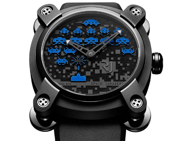 colette-space-invaders-romain-jerome-watch-01