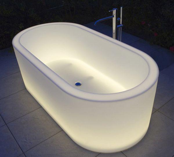 innovative-illuminated-bathtubs-Antonio-Luppi