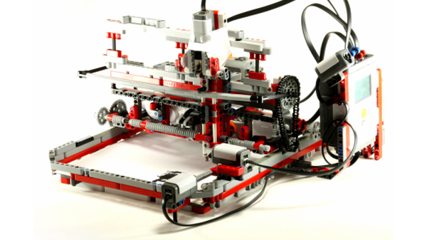 lego-printer