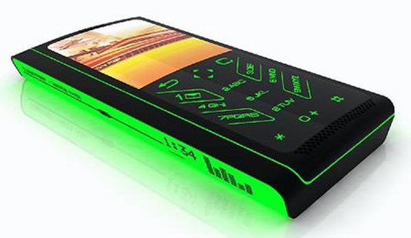 multimedia_concept_phone_1