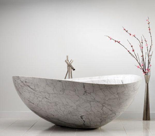stone-forest-papillion-bathtub