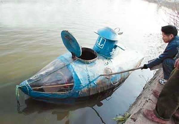 submarine_blue