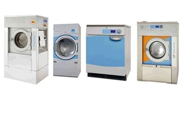 Energy-Efficient-Commercial-Tumble-Dryers-from-Electrolux-Laundry-Systems-407882-l