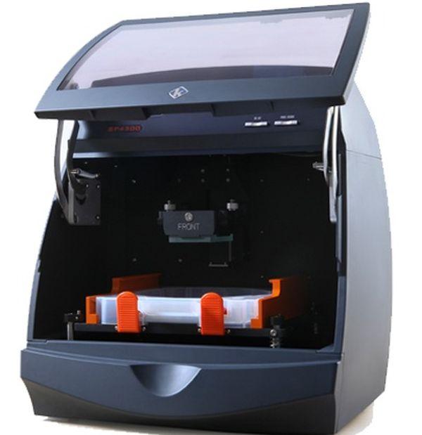 kevvox-3d-printer-10