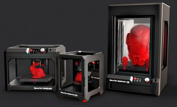makerbot2014