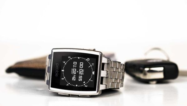 pebble-steel-brushed